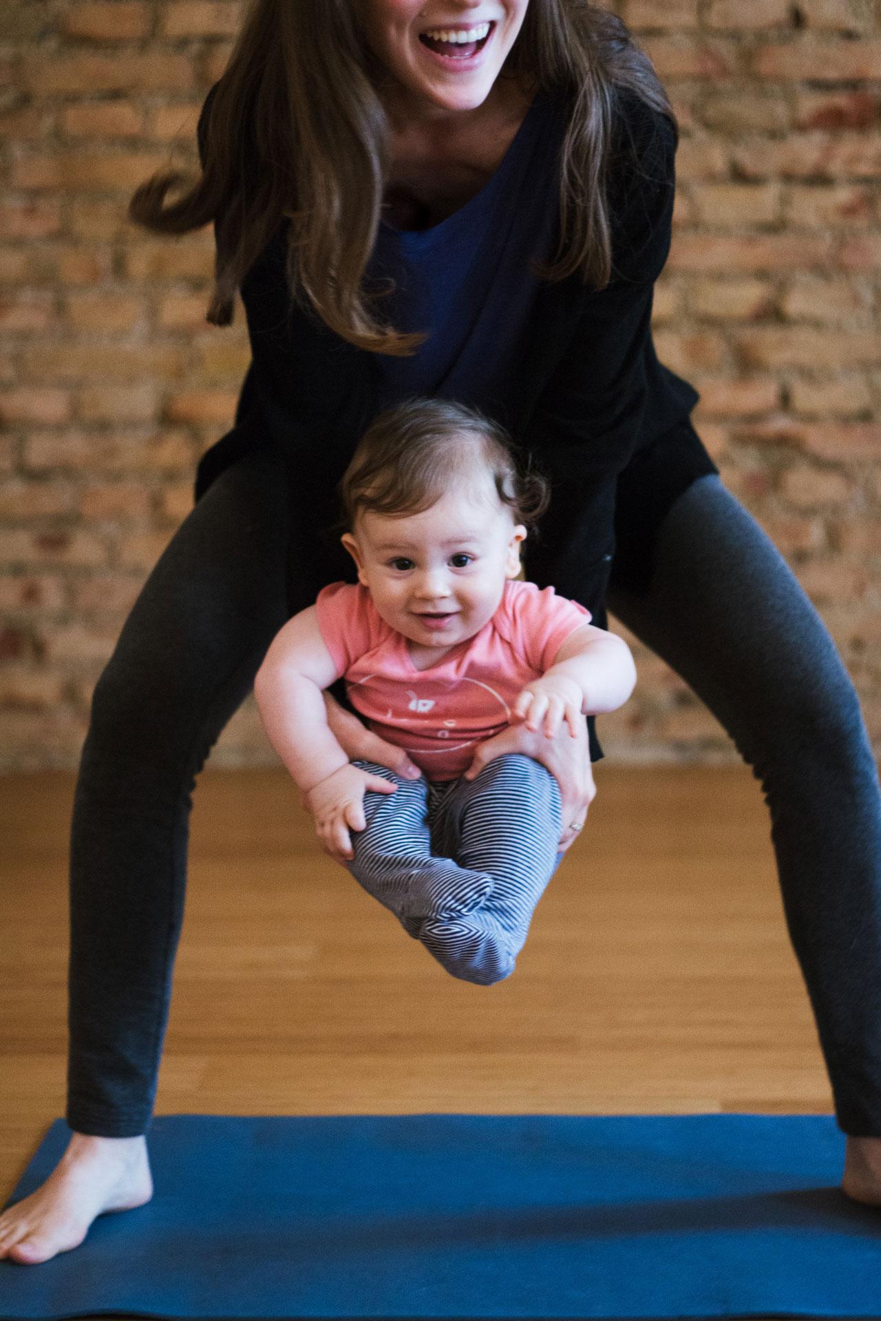 womaninmotion_bewegung_babygruppe2