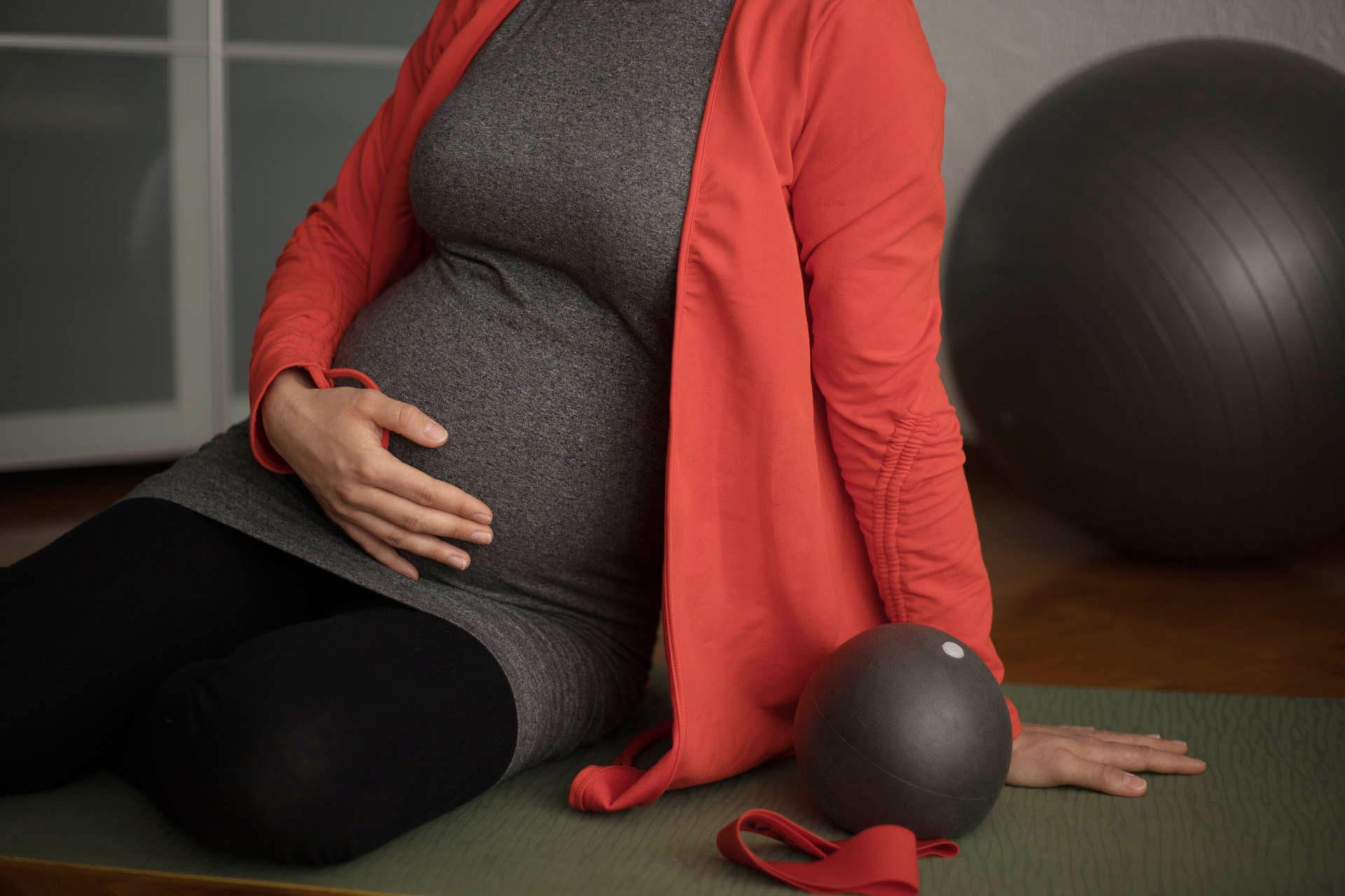 womaninmotion_bewegung_pilates-schwanger