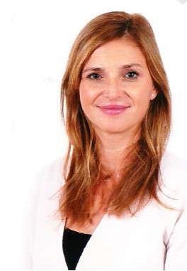 womaninmotion_team_andra-Beatrice-Mechea