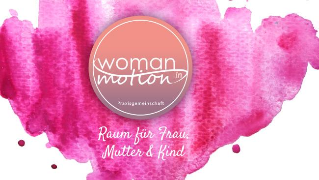 womaninmotion_team_platzhalter