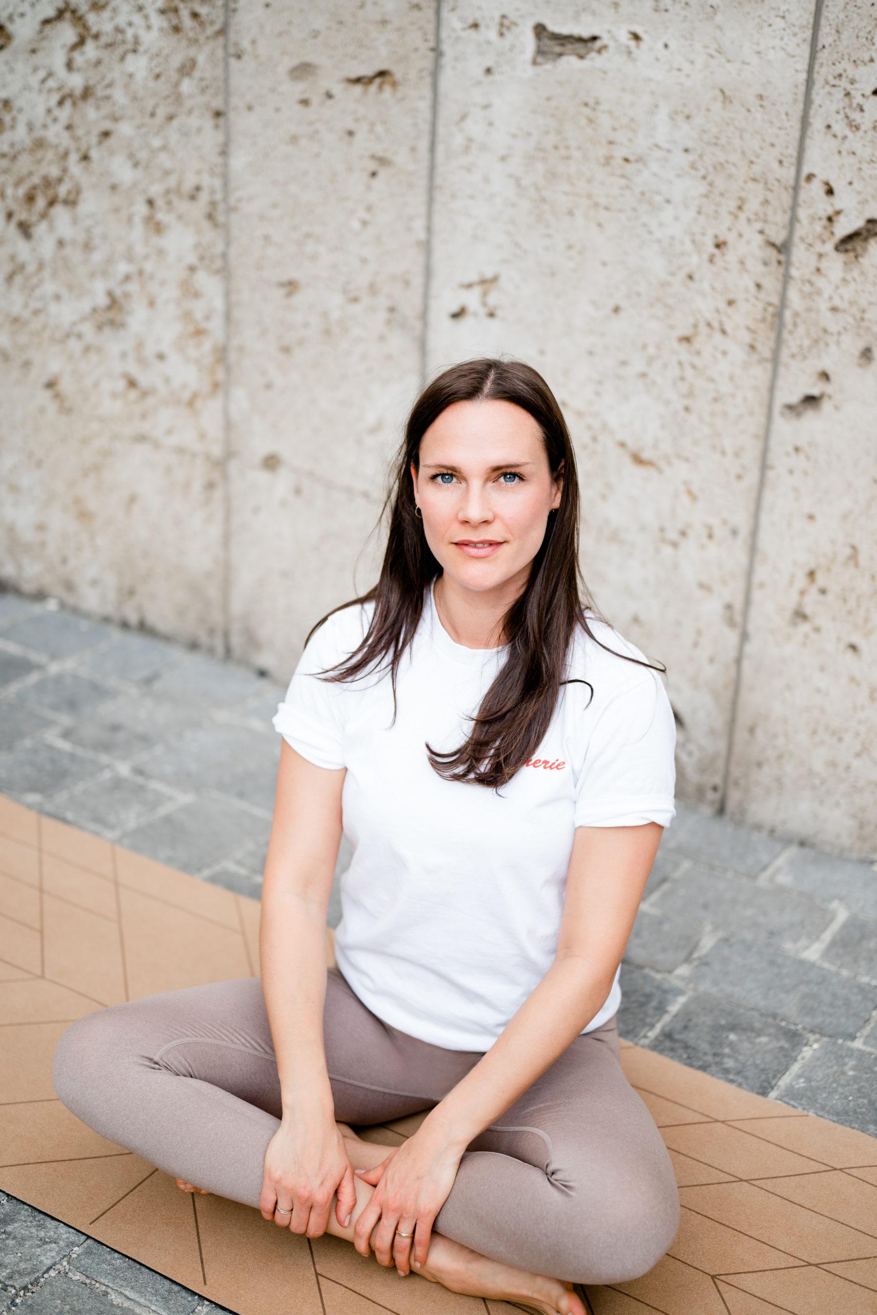 Linda-Kuhlmann-womaninmotion